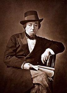 245px-Benjamin_Disraeli_by_Cornelius_Jabez_Hughes,_1878