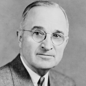 Harry-Truman-9511121-1-402