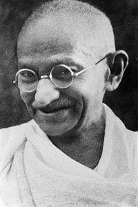 200px-Portrait_Gandhi