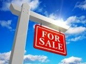 8325717-for-sale-real-estate-sign