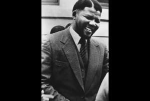 nelson-mandela-African-National-Congress-sized(2)