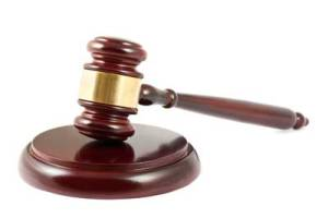 gavel Dreamstime.com