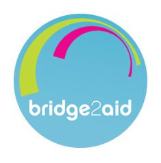 bridge2aidlogowithtransparency.142507