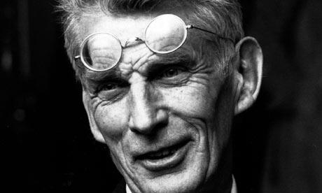 Samuel-Beckett-001