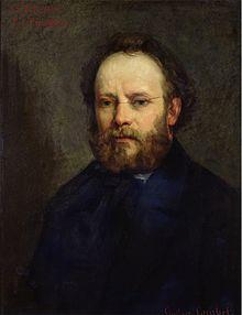 220px-Portrait_of_Pierre_Joseph_Proudhon_1865