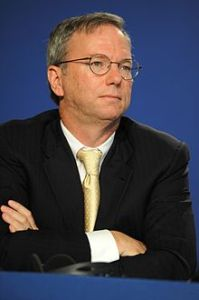 220px-Eric_Schmidt_at_the_37th_G8_Summit_in_Deauville_037