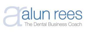 Alun Rees new logo 3 v small