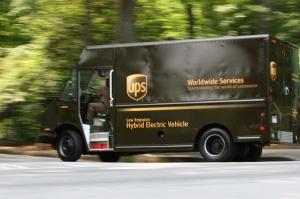 ups_trucks