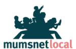 local_logo