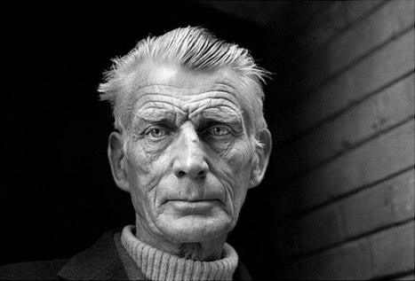 Samuel-Beckett-by-Jane-Bo-001