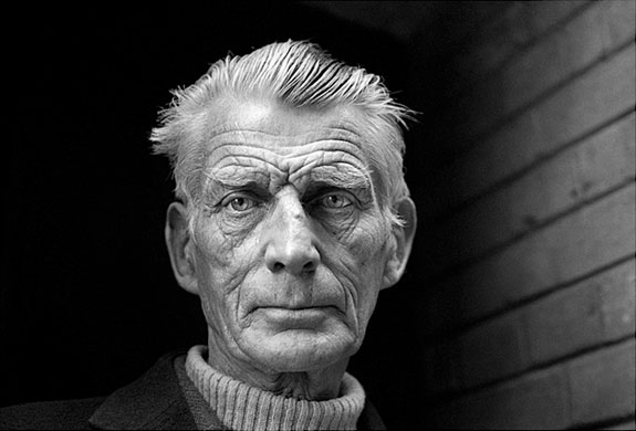 Samuel-Beckett-by-Jane-Bo-001