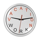 9988524-vacation-time-concept-wall-clock-isolated-on-the-white-background