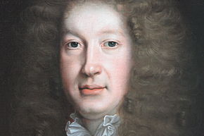 290px-John_Dryden_by_John_Michael_Wright,_1668_(detail),_National_Portrait_Gallery,_London
