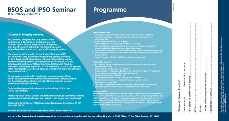 5132-BSOS-Seminar-Selner-v3 2
