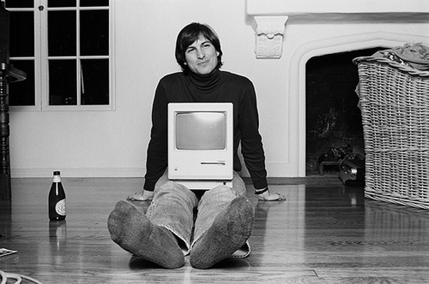 Steve-Jobs-Collectible-Photograph-2