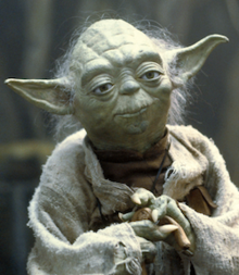 220px-Yoda_Empire_Strikes_Back
