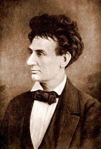 young_Abe_Lincoln