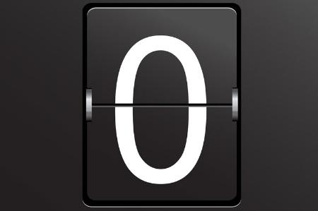 zero_hour_cloc_450