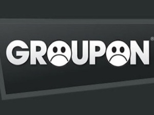 sad_groupon