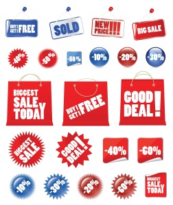 vector-shopping-set_G1HDJkL__L