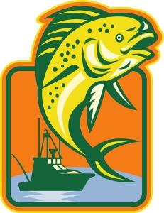 NX_logo_dolphin fish_boat_FIN