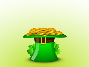 happy-st-patricks-day-concept-with-leprechauns-hat_QkqxCz_L
