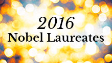 2016-nobel-laureates