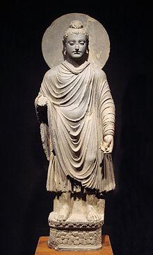 220px-gandhara_buddha_tnm